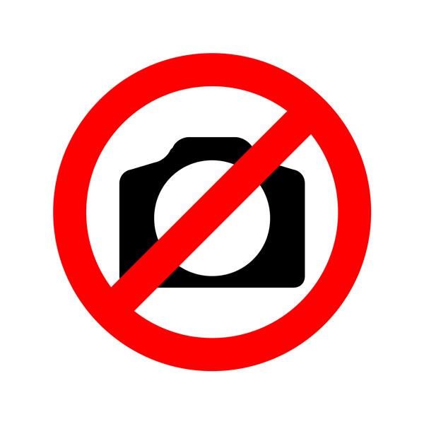 C:\Users\TOMISIN\Desktop\WORK\KAY NEW CHAPTER\mirror-3864155_1280.jpg
